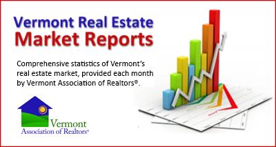 Market Report Observer