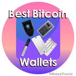 bitcoin wallet for android